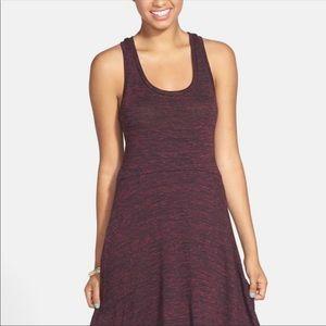 BP Nordstrom Dress | Size M
